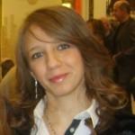 Silvia Severini