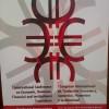 Alicante economic translation