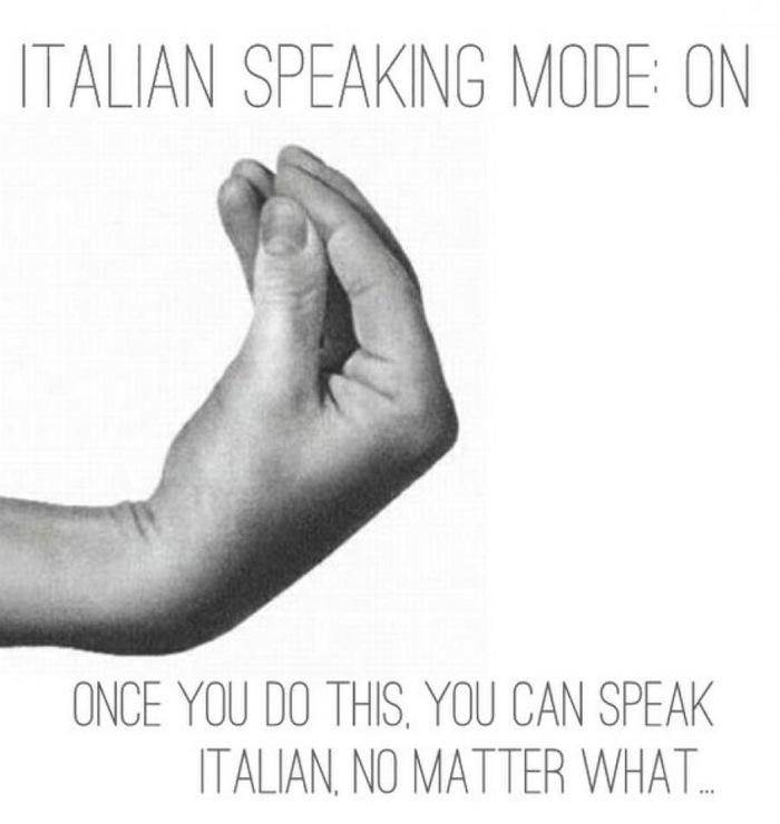 italian-hand-gesture