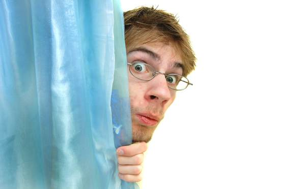 man-behind-shower-curtain-jpg-560x0_q67_crop-smart