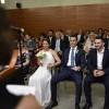 intérprete boda